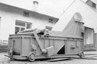 granulator1959