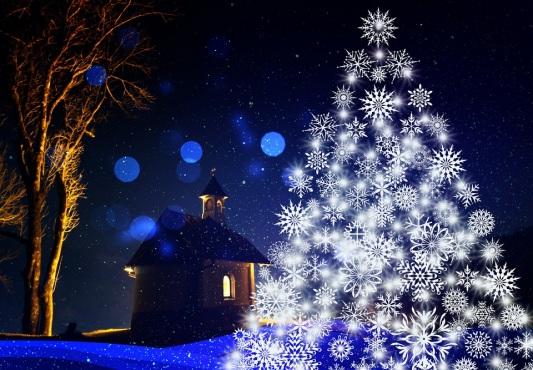 christmas card 566305 960 720